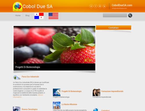 CobolDue SA