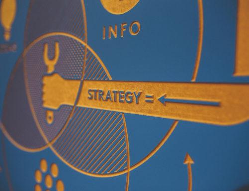 Strategie di Marketing Off-line & On-line